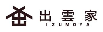 izumoya_logo